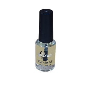 Final cuticle oil 5 ml