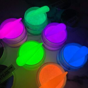 Glow For It Collection